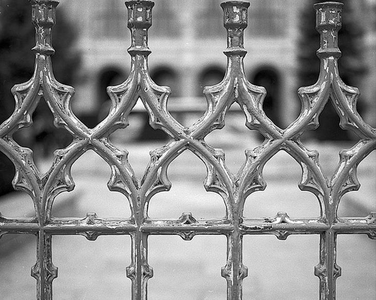 Fence Carbon Steel Flange Manufacturing